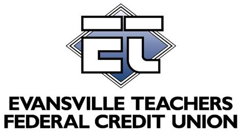 Teachers Federal Credit Union Gift Card Balance - evansville teachers federal credit union vertical checking account earn 3 00 apy on