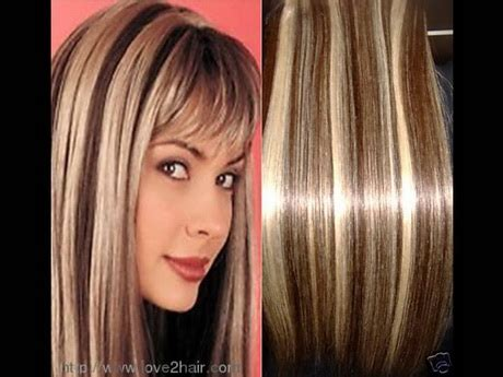 haircut with extensions hairstyles with extensions