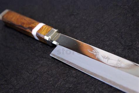 folded steel kitchen knives 100 japanese folded steel kitchen knives kanetsune