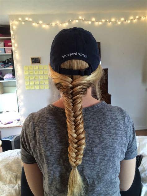 heatless hairstyles for layered hair heatless hairstyles hair pinterest hair style
