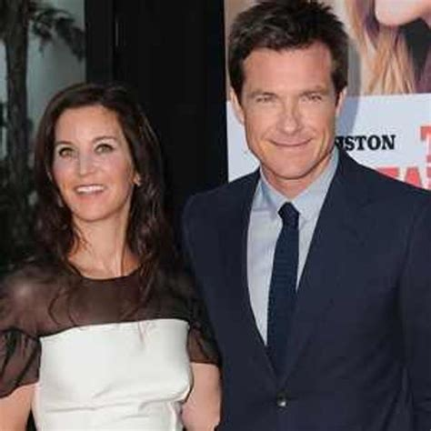 jason batemans wife jason bateman and wife bringing on baby no 2 e online