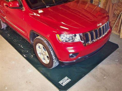 Garage Floor Mats For Cars by Garage Mats Garage Mats Floor Protection Garage Floor