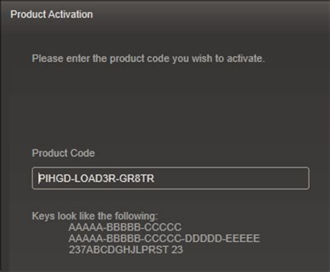 Free Steam Keys Giveaway - free steam keys giveaway reddit steam wallet code generator