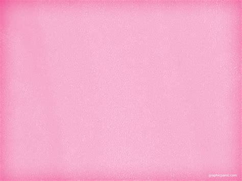 Pink Keynote Background Jpg Sincerely Mindy Pink Powerpoint Background