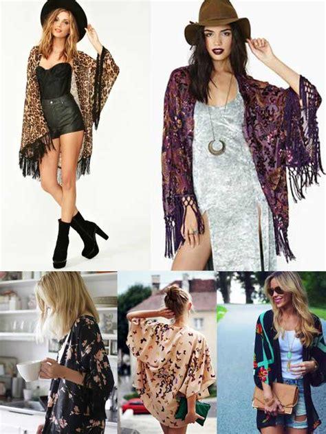 kimono jackets as a summer fashion trend for women over 60 summer trend the kimono the fashion tag blog