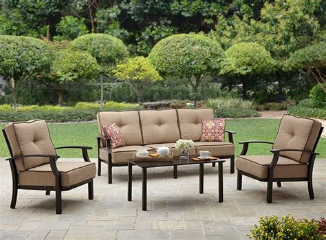 Patio Garden Furniture Sale Patio Better Homes And Garden Patio Furniture Home