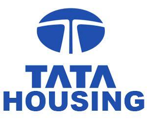 Uber Offer Letter Kolkata Tata Housing Macquarie Form Rs 2 000 Cr Fund