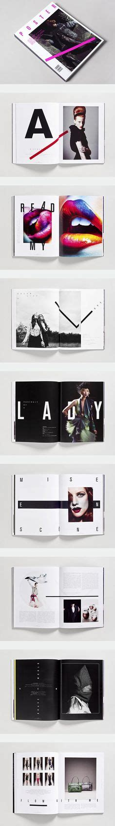 layout toko fashion 1000 images about look book on pinterest 1920s african