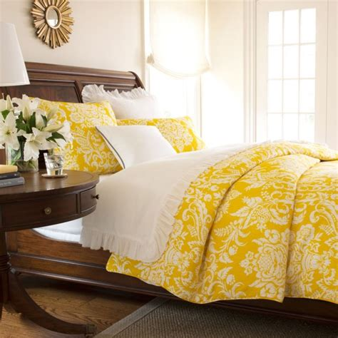 traditional bedding felicia linen collection traditional bedding other