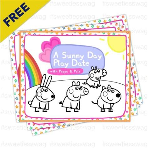 nick jr coloring pages spring 41 best dibujos para colorear images on pinterest