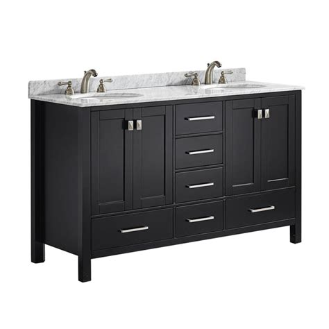 45 Inch Bathroom Vanity Vanity Ideas Extraordinary 45 Inch Bathroom Vanity 45 Inch Bathroom Vanity Top Bathroom
