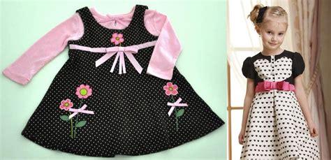 kz bebek elbise modelleri ocuk ve bebek giyim 199 i 231 ekli puantiyeli kışlık kız 231 ocuk elbise modeli kadın