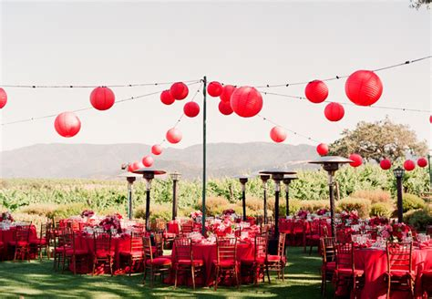 themes for new year house party chinese new year themed wedding ideas chwv