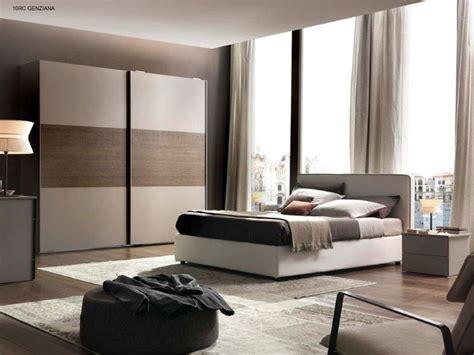 offerte camere da letto complete beautiful offerte camere da letto complete ideas