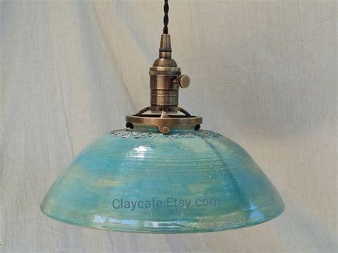 Handmade Ceiling Lights - beautiful pendant lighting hanging ceiling light handmade