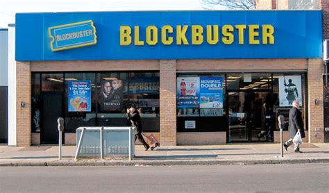 bensonhurst is home to borough s last blockbuster