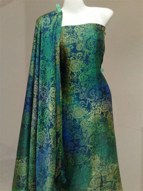pattern kain pasang terkini aneka shoppe kain pasang terbaru 19 01 2011