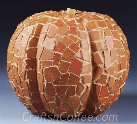 reuse broken terracotta pots  clever ways
