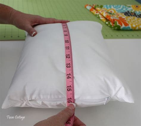 free sewing pattern envelope pillow 1000 images about sewing crafts four on pinterest