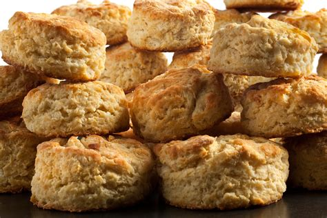 biscuits recipe buttermilk biscuits 22 recipes to use up leftover buttermilk pictures chowhound