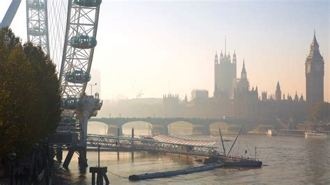 london eye themes theme parks pictures view images of london