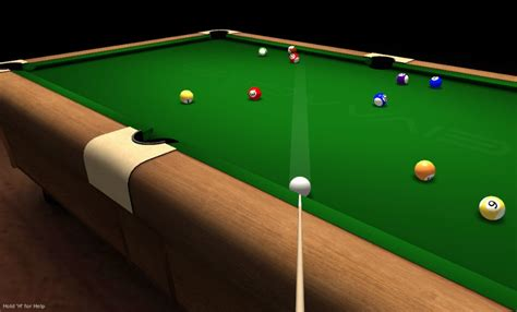 quicksnooker 7 full version free download blog archives artistsneon