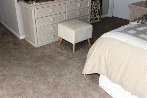 The Pba Carpet And My Styling Project by Best Carpet Tiles For Bedrooms Plush Carpet Tiles Floor