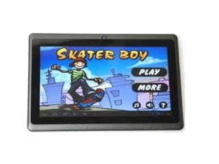 Tablet Untuk Anak Dibawah 1 Juta treq basic 2 toko tablet murah harga 1 juta
