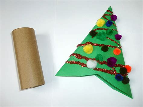 diy cardboard christmas tree 9 tutorials guide patterns