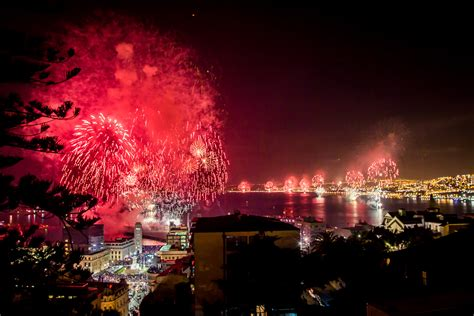 new year fireworks at crown new year 2016 fireworks crown 28 images happy new year