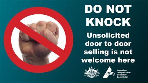 Door To Door Sales Companies by Court Fines Companies 1m For Door To Door Sales