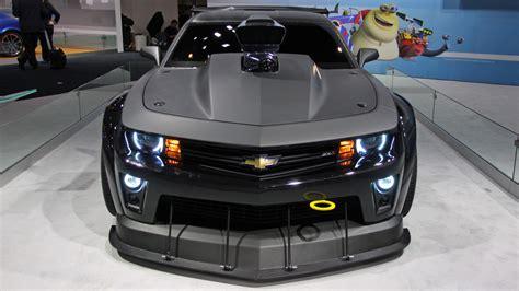 camaro ss turbo turbo camaro amcarguide american car guide