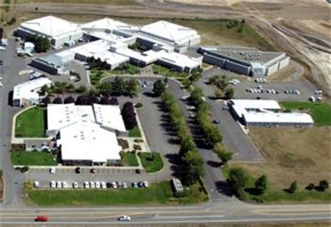 Marion County Arrest Records Oregon Marion County Inmate Hospitalized After Assault Salem News