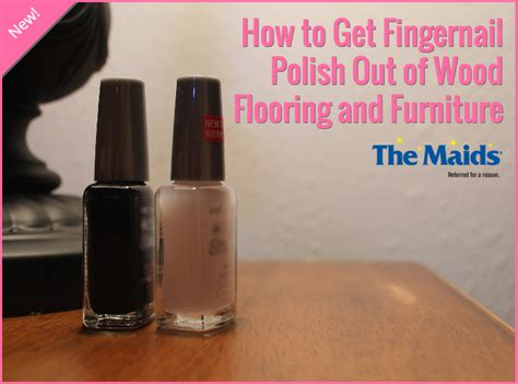 how to get nail polish out of sofa how to remove nail polish from furniture best furniture 2017