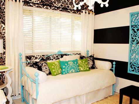 room design made easy effective updates 15 easy updates for kids rooms hgtv