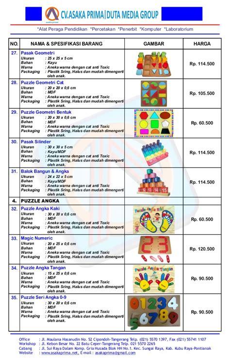 Kotak Angka Mainan Edukasi Puzzle Angka Kotak Edukatif Anak Balita jual mainan edukatif mainan edukasi mainan kayu mainan