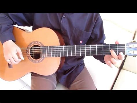 photograph fingerstyle tutorial no capo one direction night changes guitar lesson verse