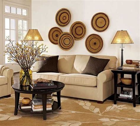 african american home decorating ideas 103 best images about africa inspired home interior