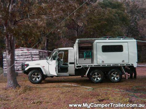 used jayco travel trailers for sale billings mt small tow cers for sale autos weblog
