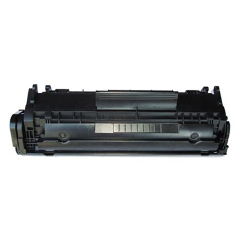 Toner Canon Lbp 2900 canon lbp 2900 lbp 2900b toner cartridge 2 000 pages