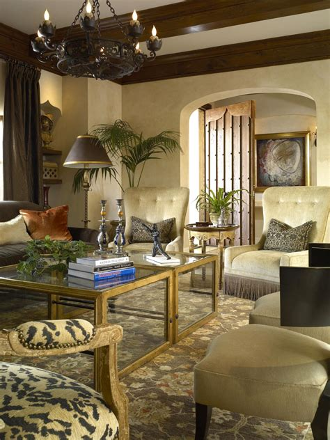 livingroom world old world design ideas interior design styles and color