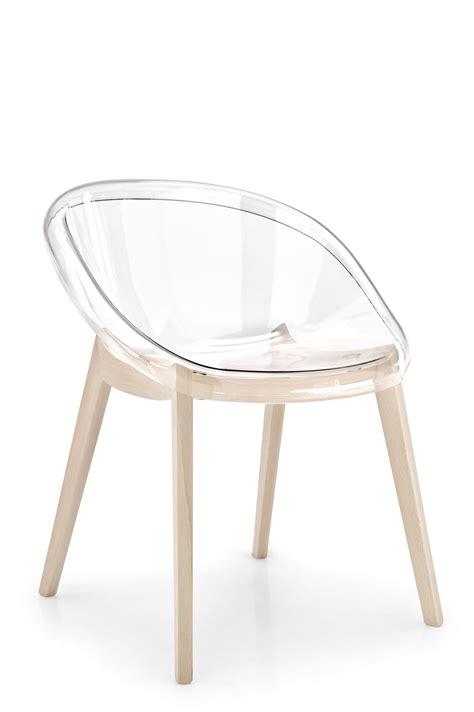 sedia bloom calligaris bloom chair by calligaris design archirivolto