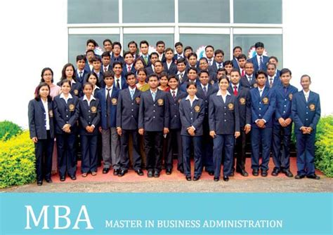 Tech Mba Reviews by Rattan Institute Of Technology And Management Ritm