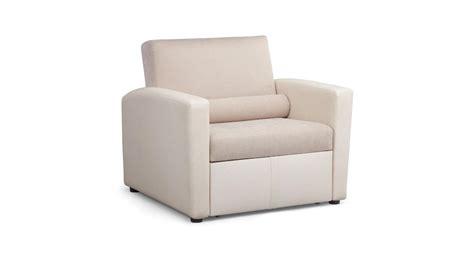 nemschoff sleepover flop sofa sleepover chair best home design 2018