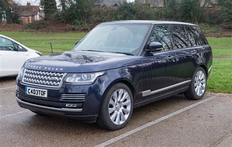 land rover used for sale used land rover range rover evoque for sale special