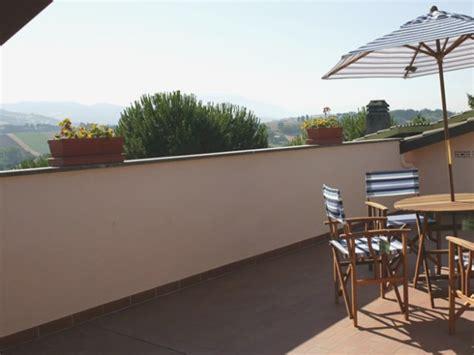 balcone o terrazzo come arredare e gestire il proprio balcone o il terrazzo