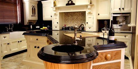 Countertops Ireland by Caffreys Granite Worktops Ireland Quartz Kitchen