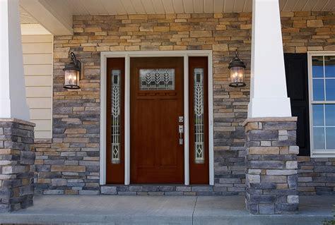 Exterior Doors Michigan Michigan Fiberglass Entry Doors Front 100 Images Door Design Entry Door Exterior Detail