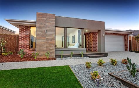 New Home Designs In Melbourne Home Design And Style New Home Builders In Melbourne
