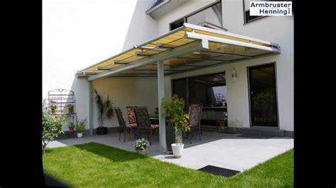 terrassendach in bretten mit dach 252 berstand - Terrassendach 4 Less